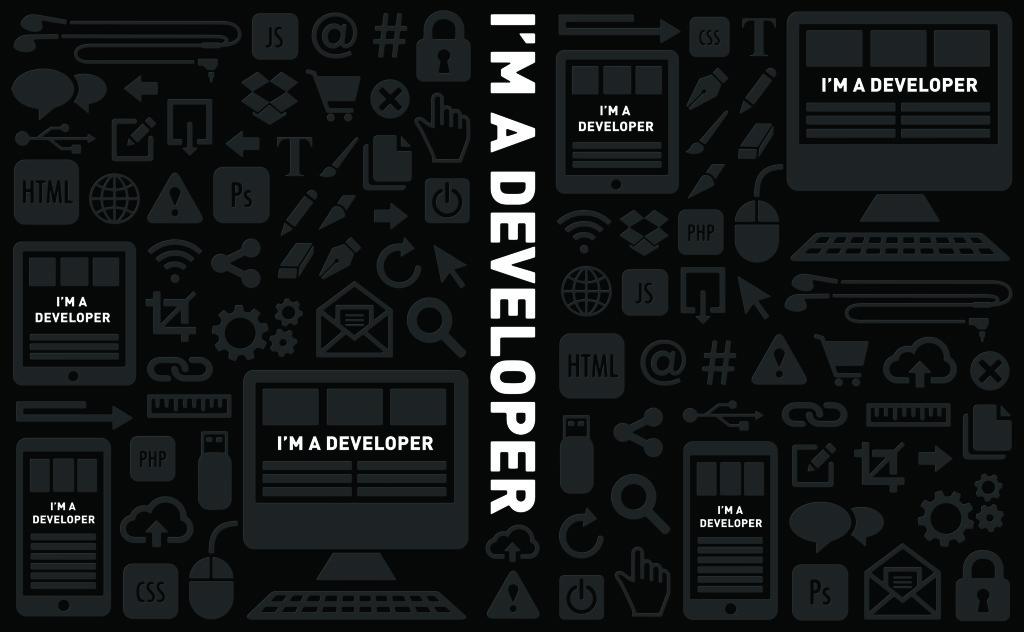 Swift Developer Blog - I am a developer